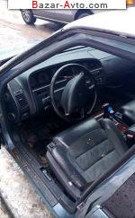 автобазар украины - Продажа 1989 г.в.  Citroen XM