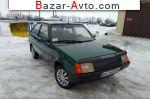 автобазар украины - Продажа 2007 г.в.  ЗАЗ 1102 Таврия