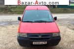 автобазар украины - Продажа 2002 г.в.  Peugeot Expert