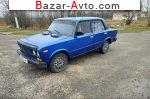 автобазар украины - Продажа 1983 г.в.  ВАЗ 2103