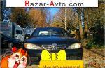 автобазар украины - Продажа 2000 г.в.  Nissan Primera P11