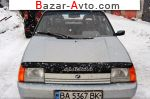 автобазар украины - Продажа 2005 г.в.  ЗАЗ 1102 Таврия