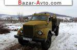 автобазар украины - Продажа 1971 г.в.  Газ 63