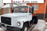 автобазар украины - Продажа 2004 г.в.    ГАЗ 3307