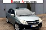 автобазар украины - Продажа 2012 г.в.  Geely MK