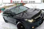 автобазар украины - Продажа 2007 г.в.  Opel Vectra C