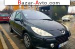 автобазар украины - Продажа 2006 г.в.  Peugeot 306