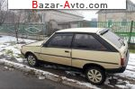 автобазар украины - Продажа 1993 г.в.  ЗАЗ 1102 Таврия 1102