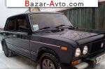 автобазар украины - Продажа 1998 г.в.  ВАЗ 2106