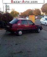 автобазар украины - Продажа 2000 г.в.  ЗАЗ 1103 Славута