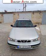 автобазар украины - Продажа 2006 г.в.  Daewoo Nexia