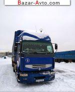 автобазар украины - Продажа 2005 г.в.  Renault Premium