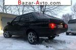 автобазар украины - Продажа 2011 г.в.  ВАЗ 21099