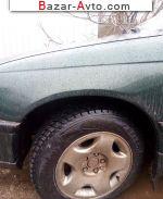 автобазар украины - Продажа 1994 г.в.  Opel Omega