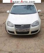 автобазар украины - Продажа 2007 г.в.  Volkswagen Jetta