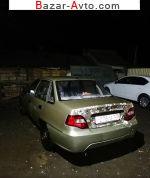 автобазар украины - Продажа 2011 г.в.  Daewoo Nexia