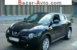 автобазар украины - Продажа 2012 г.в.  Nissan TSA SE+Sport