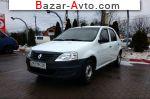 автобазар украины - Продажа 2010 г.в.  Renault Logan