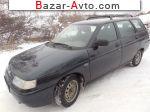 автобазар украины - Продажа 2014 г.в.  ВАЗ 2111