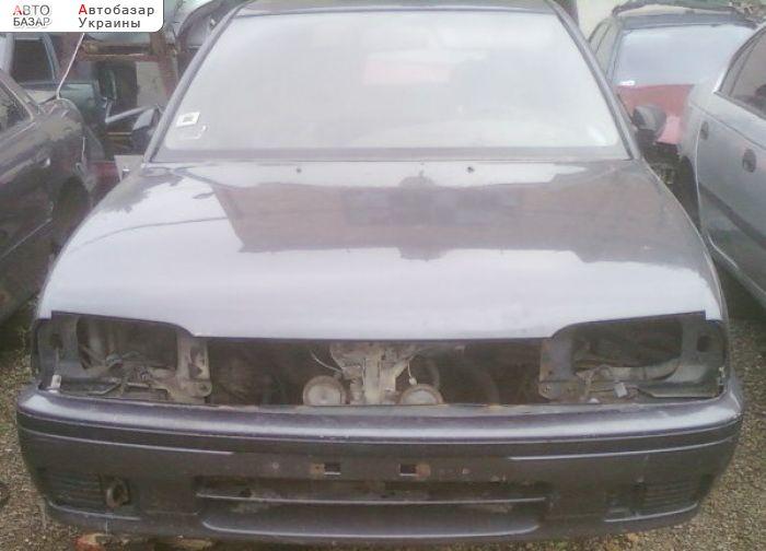 автобазар украины - Продажа 1994 г.в.  Nissan Primera