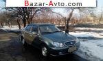 автобазар украины - Продажа 2012 г.в.  Geely CK-2