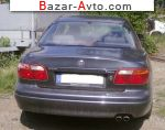 автобазар украины - Продажа 1995 г.в.  Mazda XEDOS 9