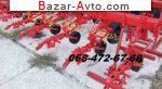 автобазар украины - Продажа 2019 г.в.  Трактор МТЗ Культиватор междурядный КРН-5,