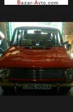 автобазар украины - Продажа 1978 г.в.  ВАЗ 2102