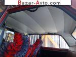 автобазар украины - Продажа  ВАЗ 2101