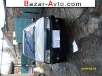 автобазар украины - Продажа 2005 г.в.  ВАЗ BDF