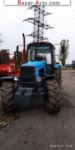 автобазар украины - Продажа 2012 г.в.    1221