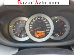 2006 Toyota RAV4