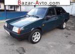 автобазар украины - Продажа 2004 г.в.  ВАЗ 21099 1.5 MT (78 л.с.)