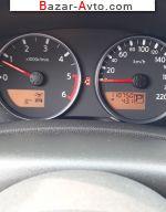 автобазар украины - Продажа 2008 г.в.  Nissan Pathfinder 2.5 dCi AT (174 л.с.)