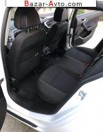 автобазар украины - Продажа 2010 г.в.  Opel Insignia 2.0 DTH AT (160 л.с.)