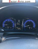 автобазар украины - Продажа 2016 г.в.  Toyota Camry 2.5 AT (181 л.с.)
