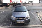 автобазар украины - Продажа 2011 г.в.  Chevrolet Aveo 1.5 MT (86 л.с.)