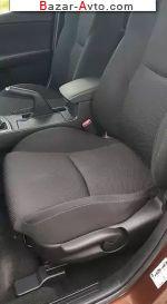 автобазар украины - Продажа 2012 г.в.  Mazda 3 2.2 CiTD MT (150 л.с.)