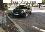 автобазар украины - Продажа 2007 г.в.  Opel Vectra 2.2 Direct AT (155 л.с.)