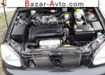 автобазар украины - Продажа 2010 г.в.  Daewoo Lanos 1.6 MT (106 л.с.)