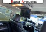автобазар украины - Продажа 2013 г.в.  Toyota Land Cruiser 4.5 Twin-Turbo D AT 4WD (7 мест) (235 л.с.)