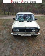 автобазар украины - Продажа 1982 г.в.  ВАЗ 2103 1.3 MT (70 л.с.)
