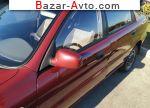 автобазар украины - Продажа 2012 г.в.  Daewoo Sens 1.3i MT (70 л.с.)