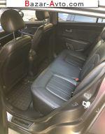 автобазар украины - Продажа 2012 г.в.  KIA Sportage 2.0 TD AT 4WD (184 л.с.)