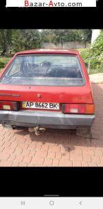 автобазар украины - Продажа 2006 г.в.  ЗАЗ 1102 Таврия 1.1 MT (53 л.с.)