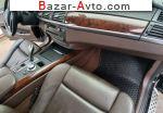 автобазар украины - Продажа 2008 г.в.  BMW X5 xDrive35d AT (286 л.с.)