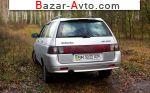 автобазар украины - Продажа 2009 г.в.  ВАЗ 2111 1.6 MT (89 л.с.)