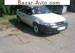 автобазар украины - Продажа 2012 г.в.  Daewoo Nexia 1.5 MT (80 л.с.)