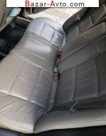 автобазар украины - Продажа 1997 г.в.  Mazda XEDOS 9 2.3 AT (214 л.с.)