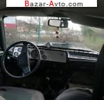 автобазар украины - Продажа 1987 г.в.  Москвич 2140 1.5 MT (75 л.с.)